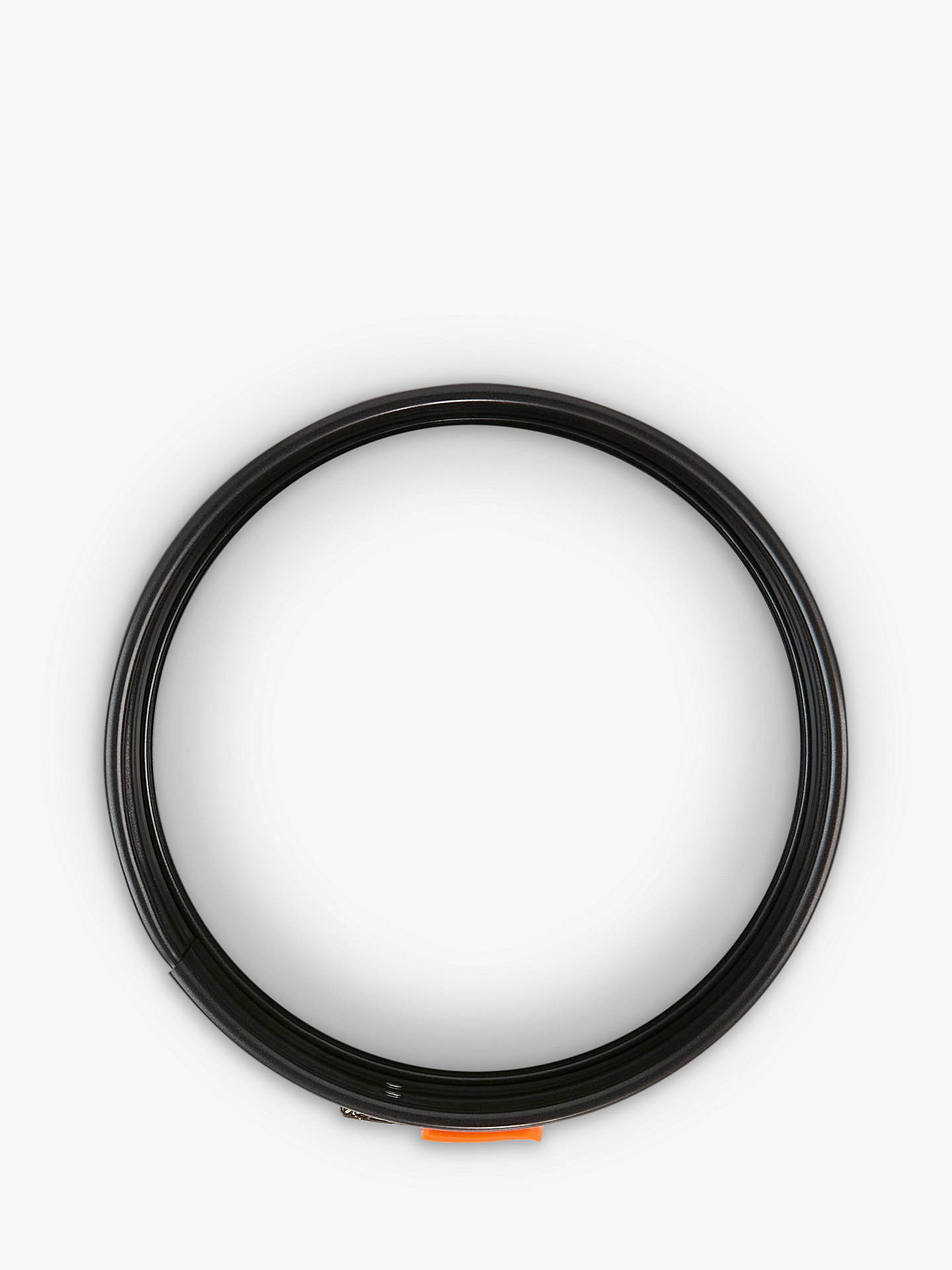 BuyLe Creuset 20cm Springform Cake Tin Online at johnlewis.com