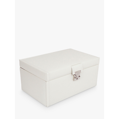 Product photo of Dulwich designs large jewellery box