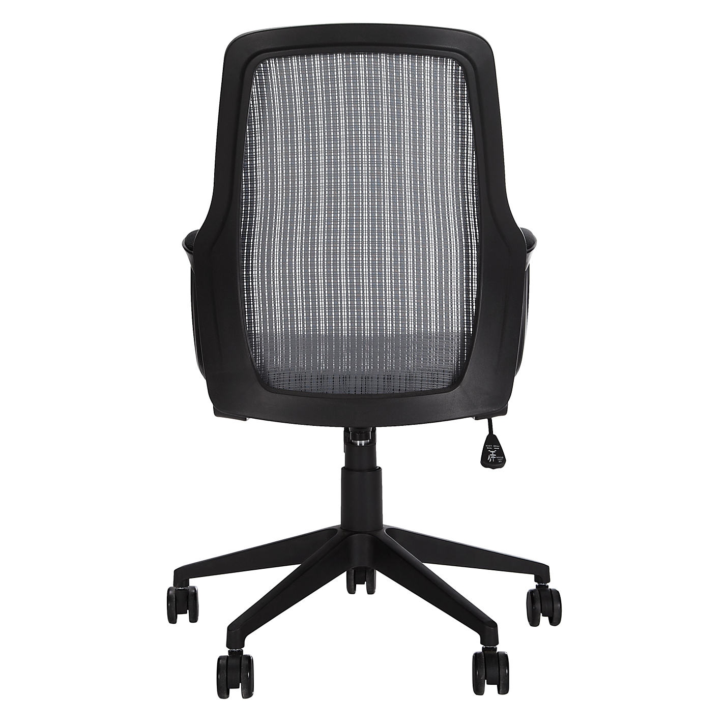 office chairs john lewis. buy john lewis lois office chair grey online at johnlewiscom chairs e