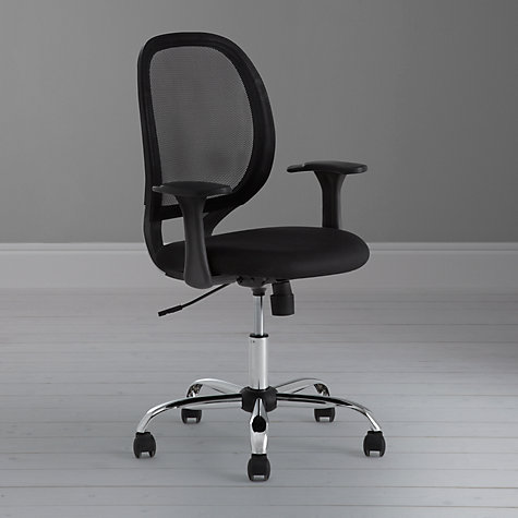 office chairs john lewis. buy john lewis penny office chair online at johnlewiscom chairs