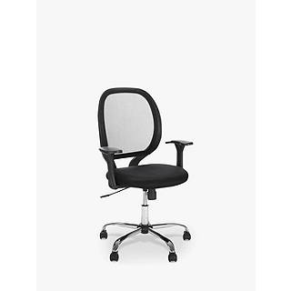 office furniture john lewis. John Lewis Penny Office Chair Furniture