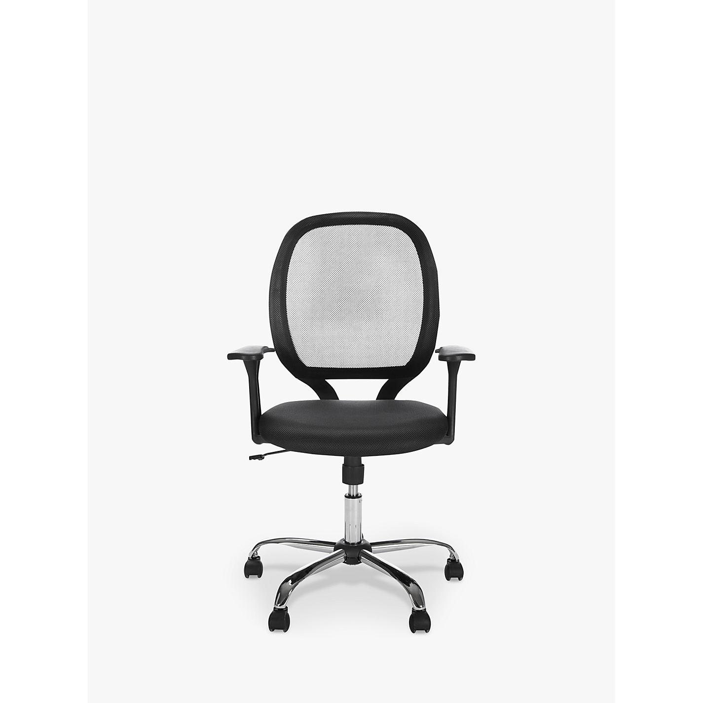 Luxury Mesh Office Chair Rtty1 Com Rtty1 Com