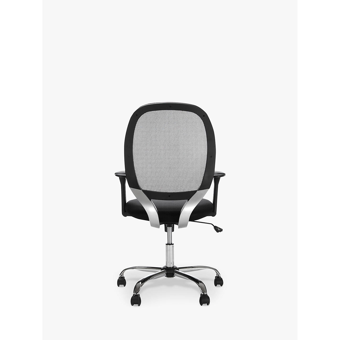 office chairs john lewis. buy john lewis penny office chair online at johnlewiscom chairs l