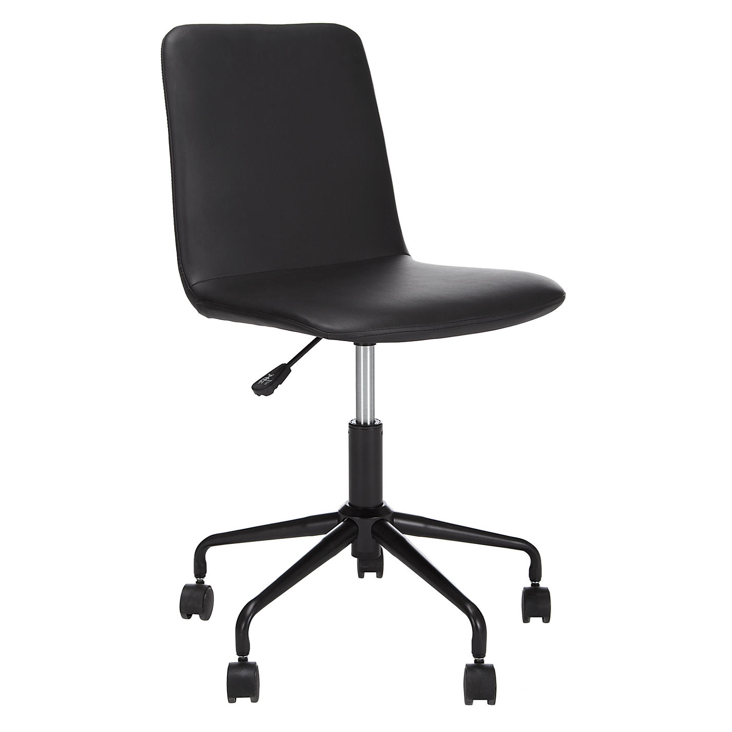 office chairs john lewis. buy house by john lewis nova office chair online at johnlewiscom chairs i