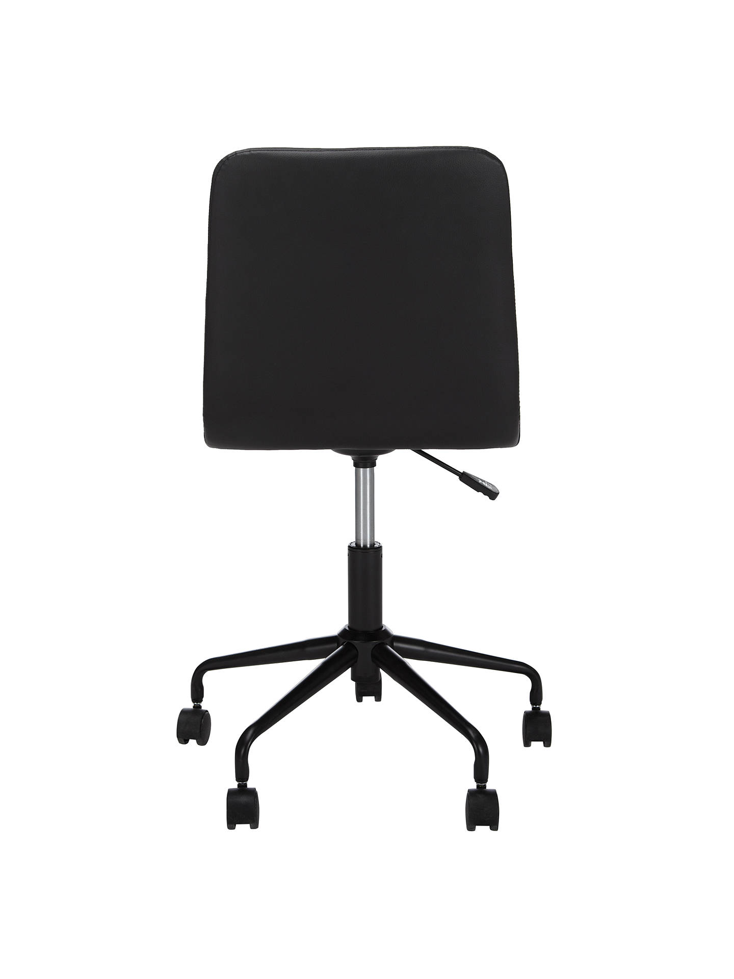 House by john lewis nova office chair at john lewis partners for John lewis home design service reviews