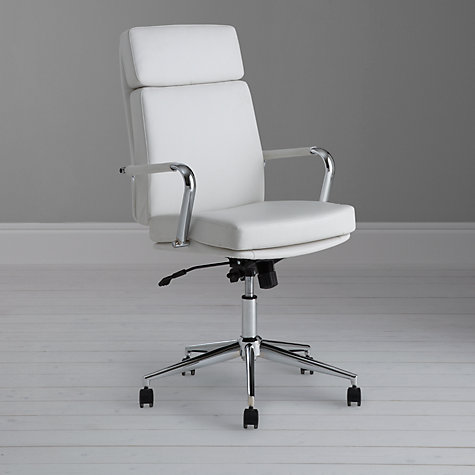 office chairs john lewis. buy john lewis may office chair online at johnlewiscom chairs