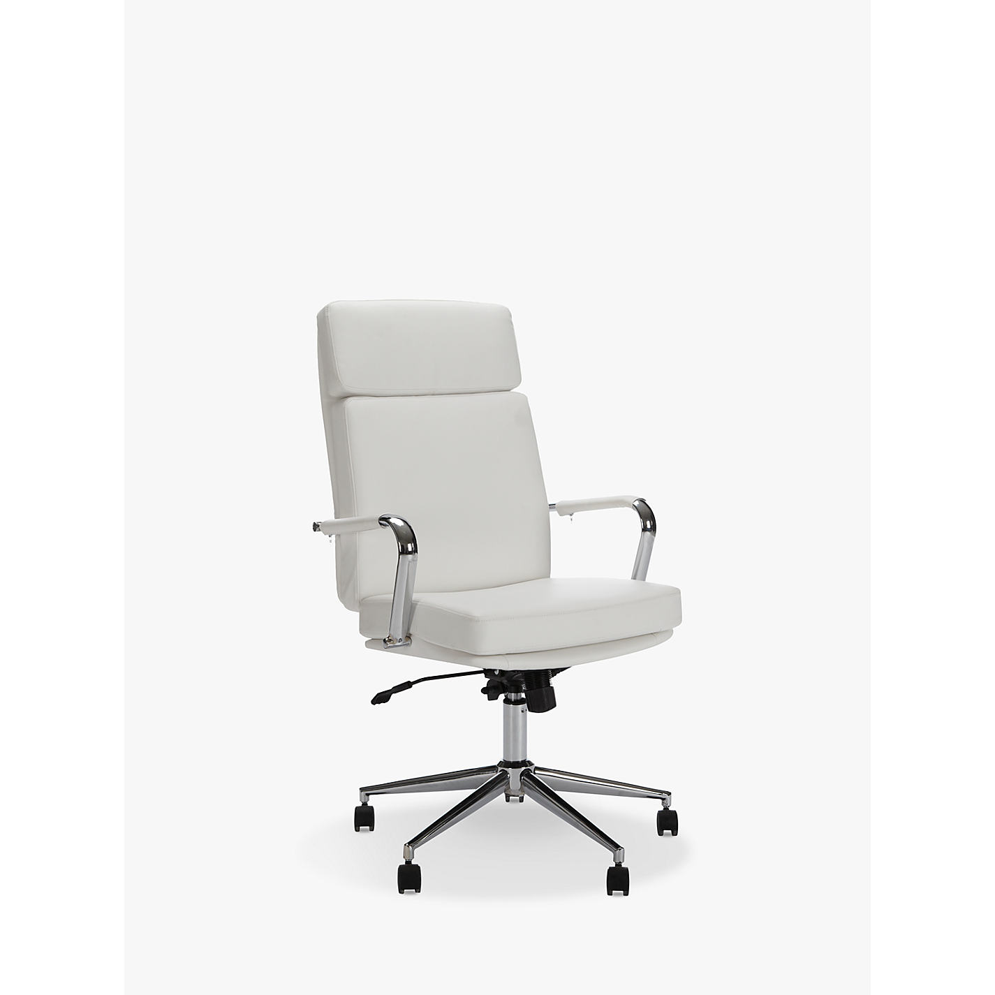 John Lewis May Office Chair Online At Johnlewis