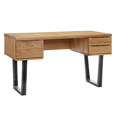 Product photo of John lewis calia desk