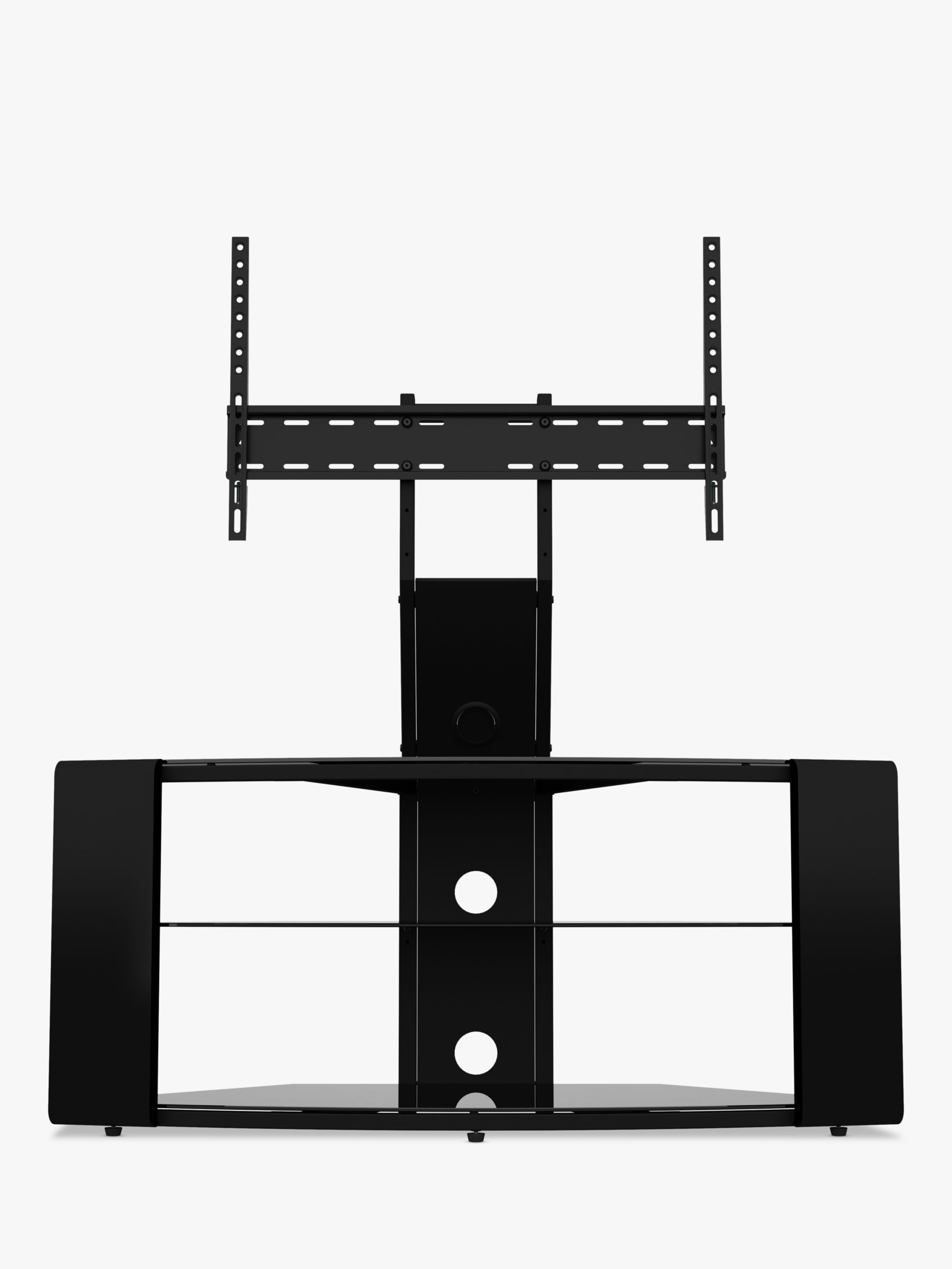 AVF AVF Como TV Stand with Mount for TVs up to 65