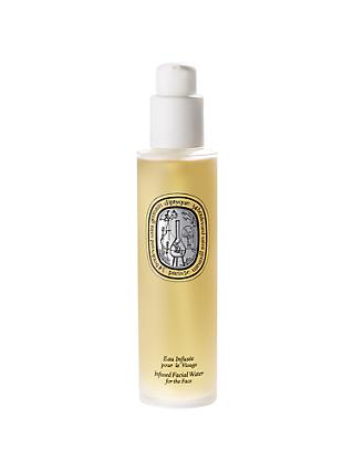Diptyque Infused Facial Water, 150ml