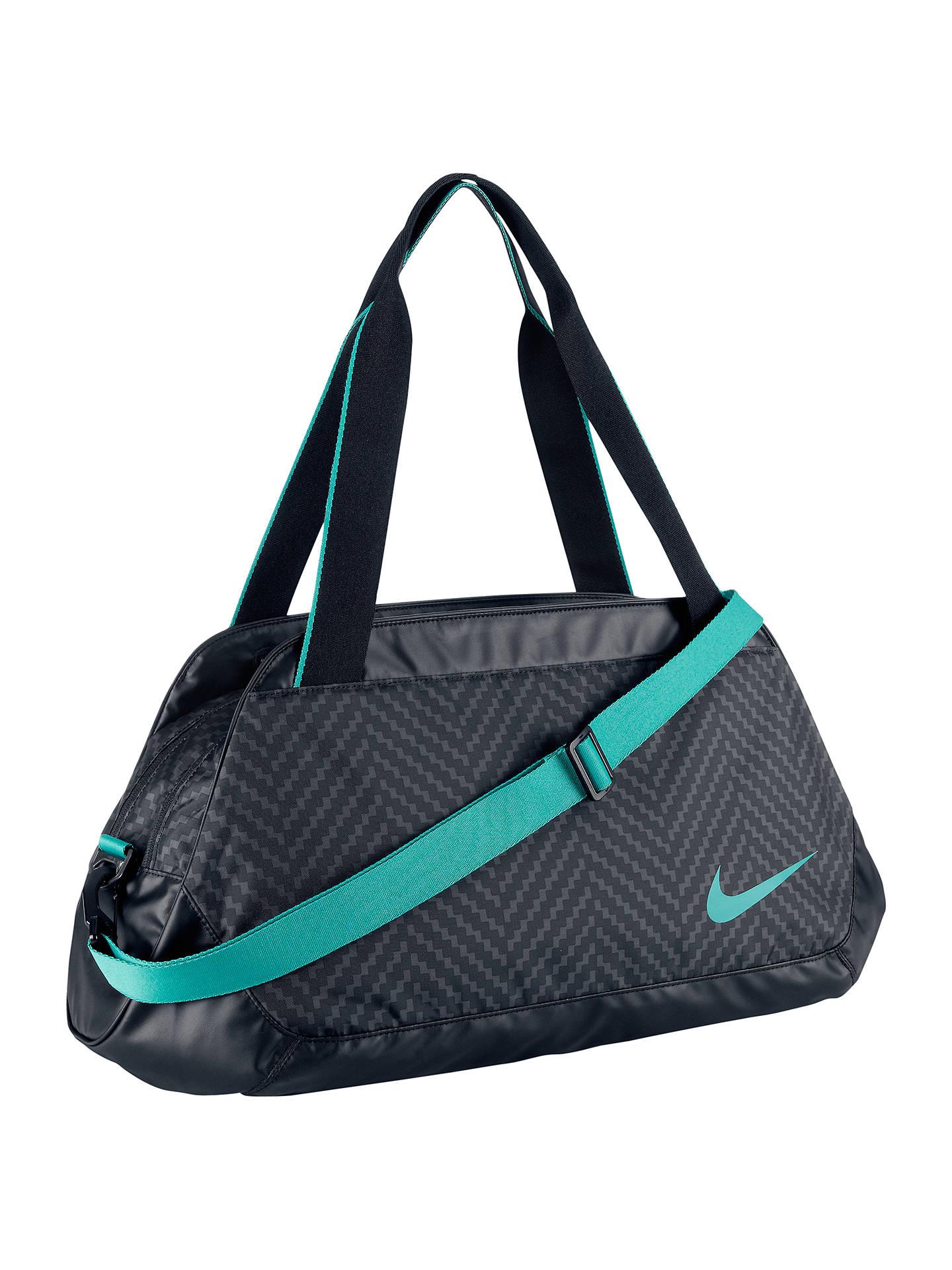 Anoi Garganta gradualmente  Nike C72 Legend 2.0 Medium Gym Holdall at John Lewis & Partners