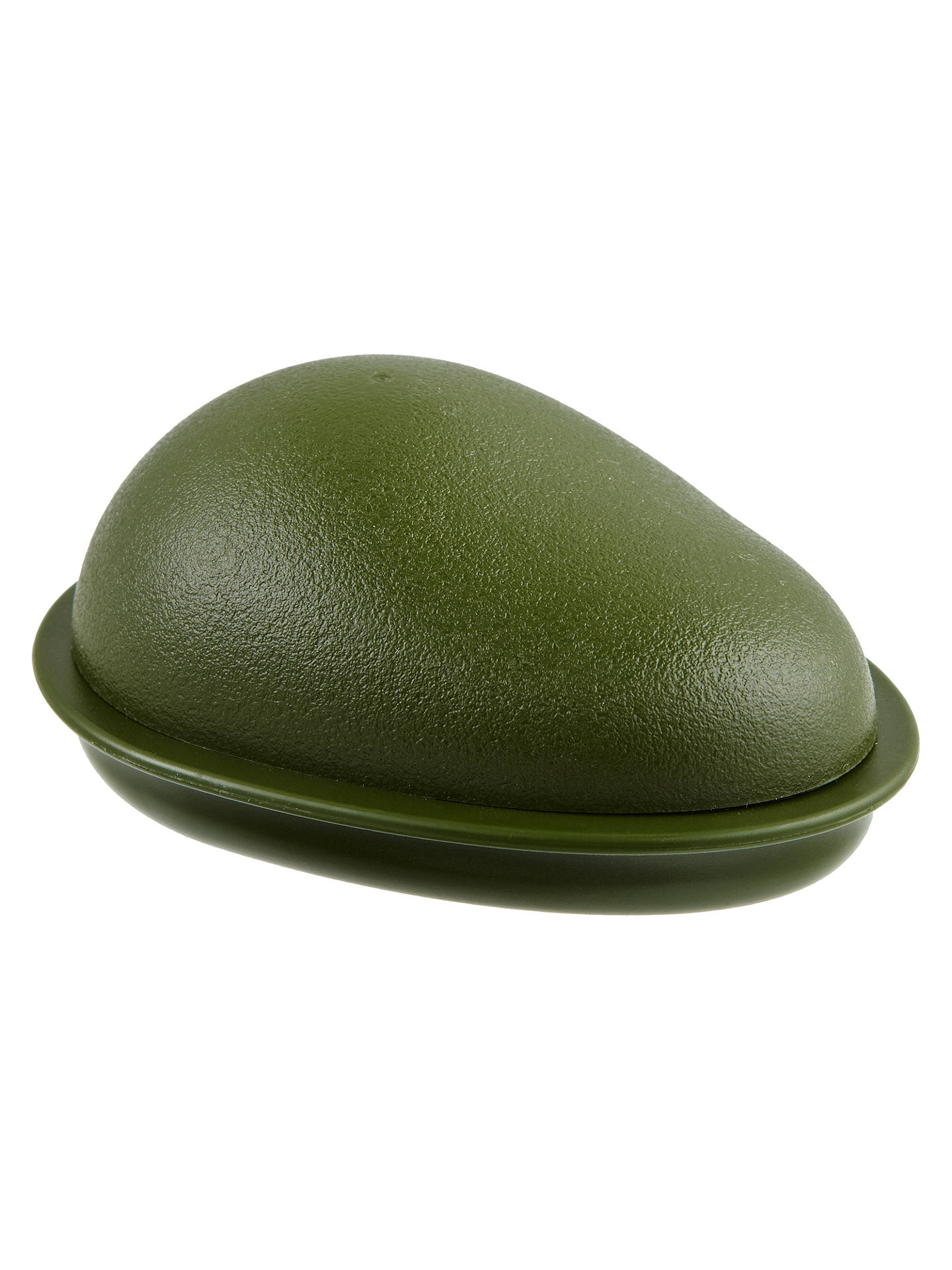 BuyJoie Avocado Storage Pod Online at johnlewis.com