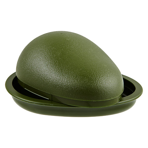 Buy Joie Avocado Storage Pod Online at johnlewis.com