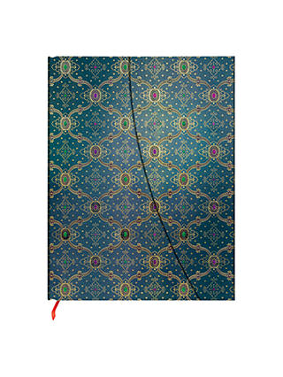 Buy Paperblanks French Ornate Ultra Journal Online at johnlewis.com