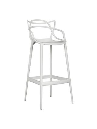 Philippe Starck for Kartell Masters Bar Chair