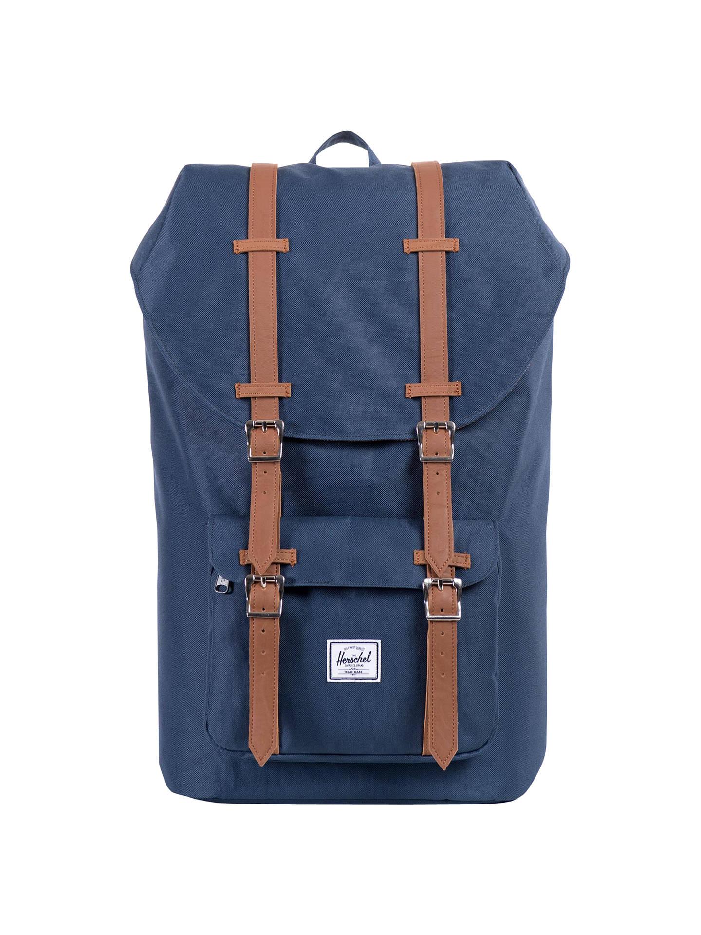 386952bfcd Buy Herschel Supply Co. Little America Backpack