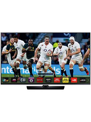 Samsung UE32H5500 LED HD 1080p Smart TV, 32