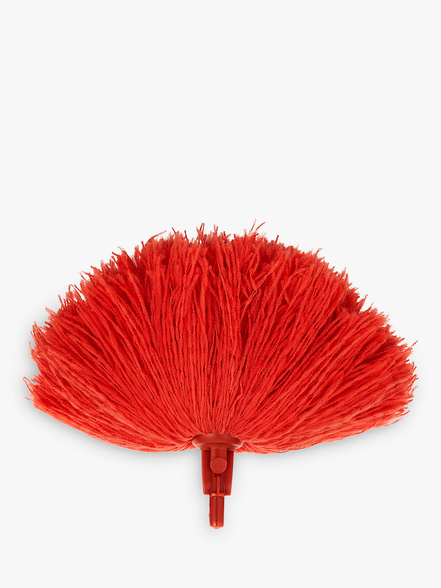 BuyOXO Delicate Duster Online at johnlewis.com