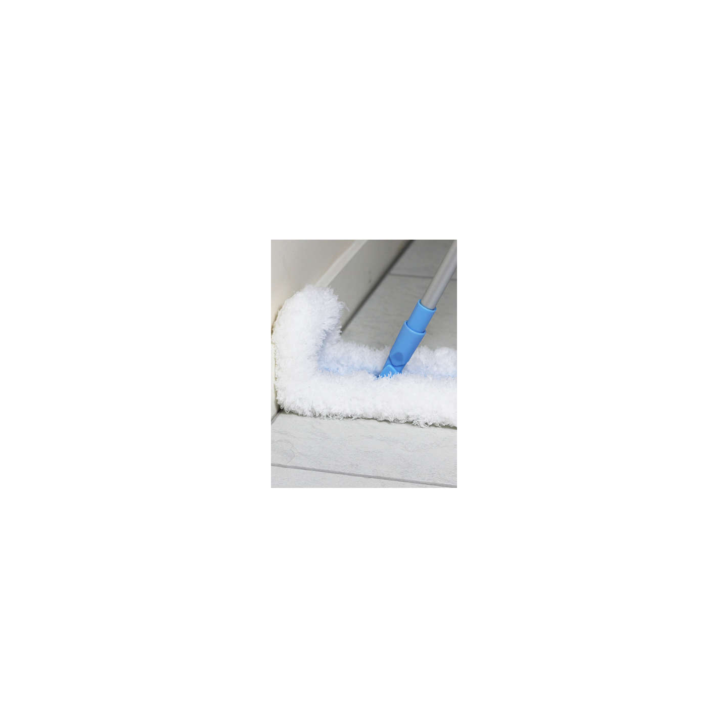 furniture duster. Buye-cloth Flexi Edge Floor And Wall Duster Online At Johnlewis.com Furniture