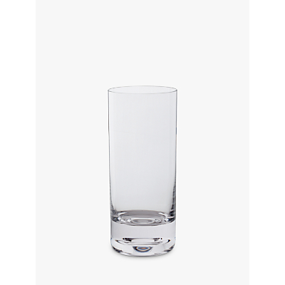 Product photo of Dartington crystal circle highball set of 2