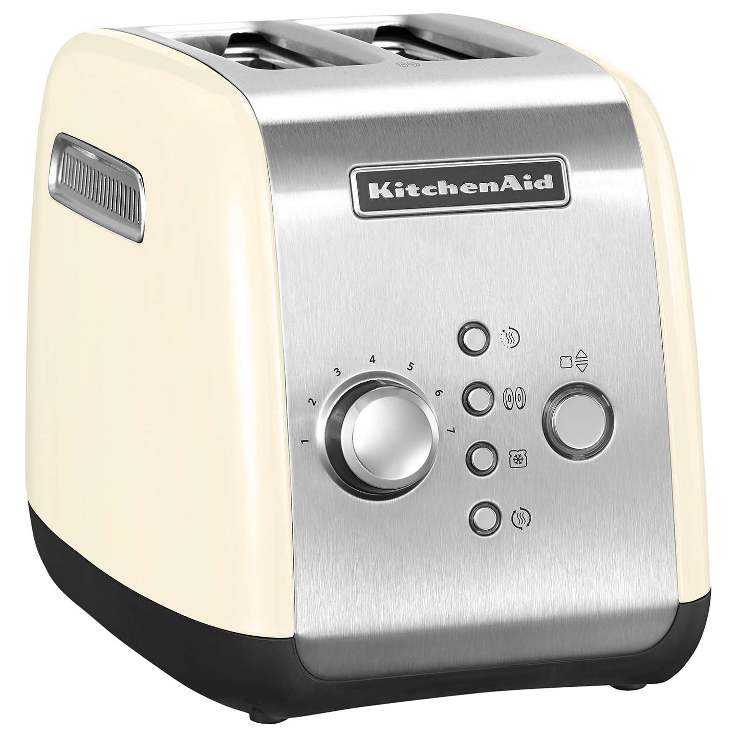 proline pearl aid toaster kitchen in kitchenaid frosted slice