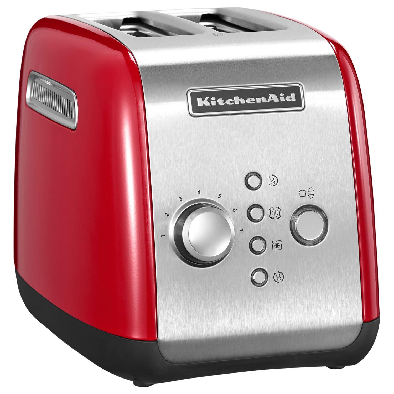KitchenAid KitchenAid 2-Slice Toaster