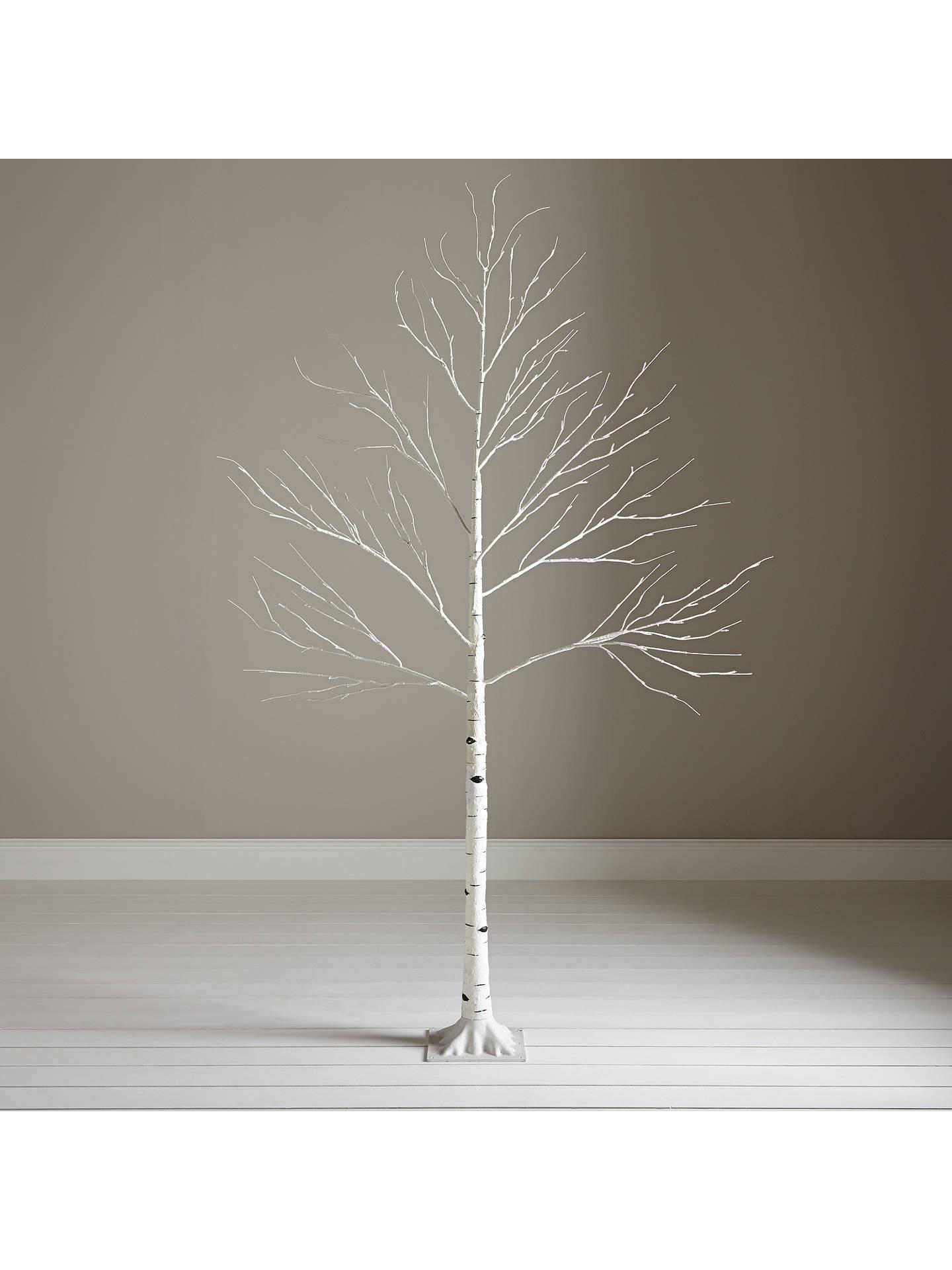 6 Ft Pre Lit Christmas Tree