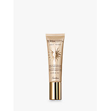 Buy Guerlain Terracotta Joli Teint Foundation Online at johnlewis.com
