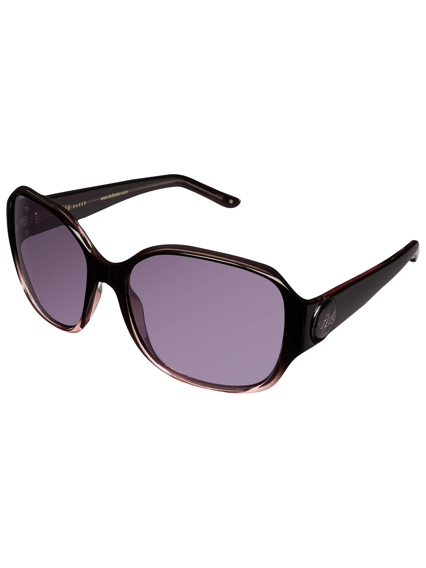 a5b6ceb233180 Buy Ted Baker TB1254 Beverly Sunglasses