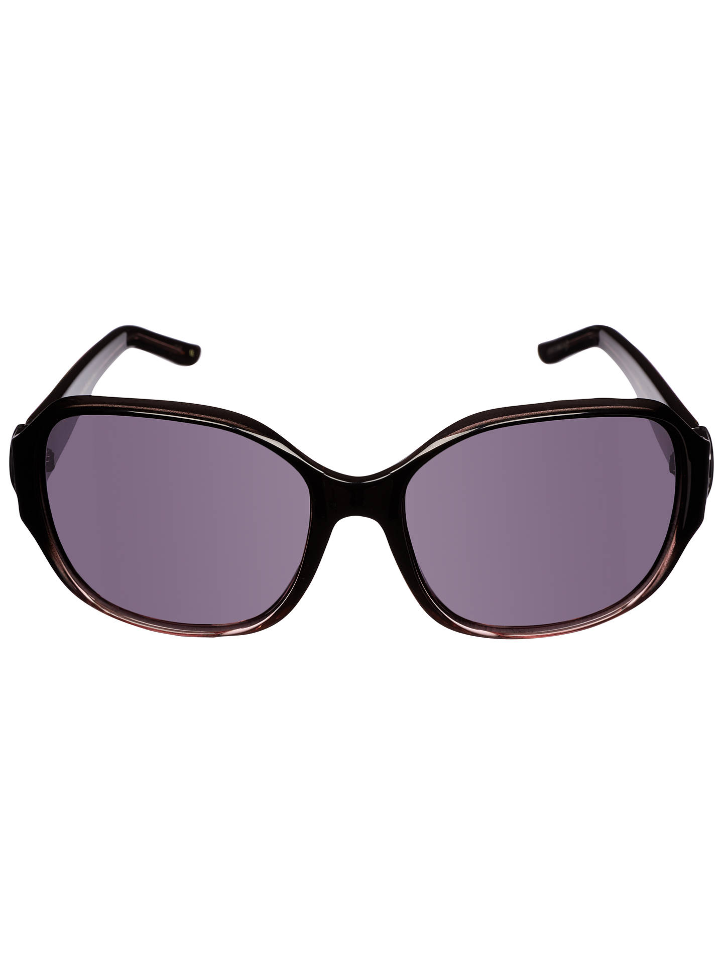 8cec079f7b1cb ... Buy Ted Baker TB1254 Beverly Sunglasses