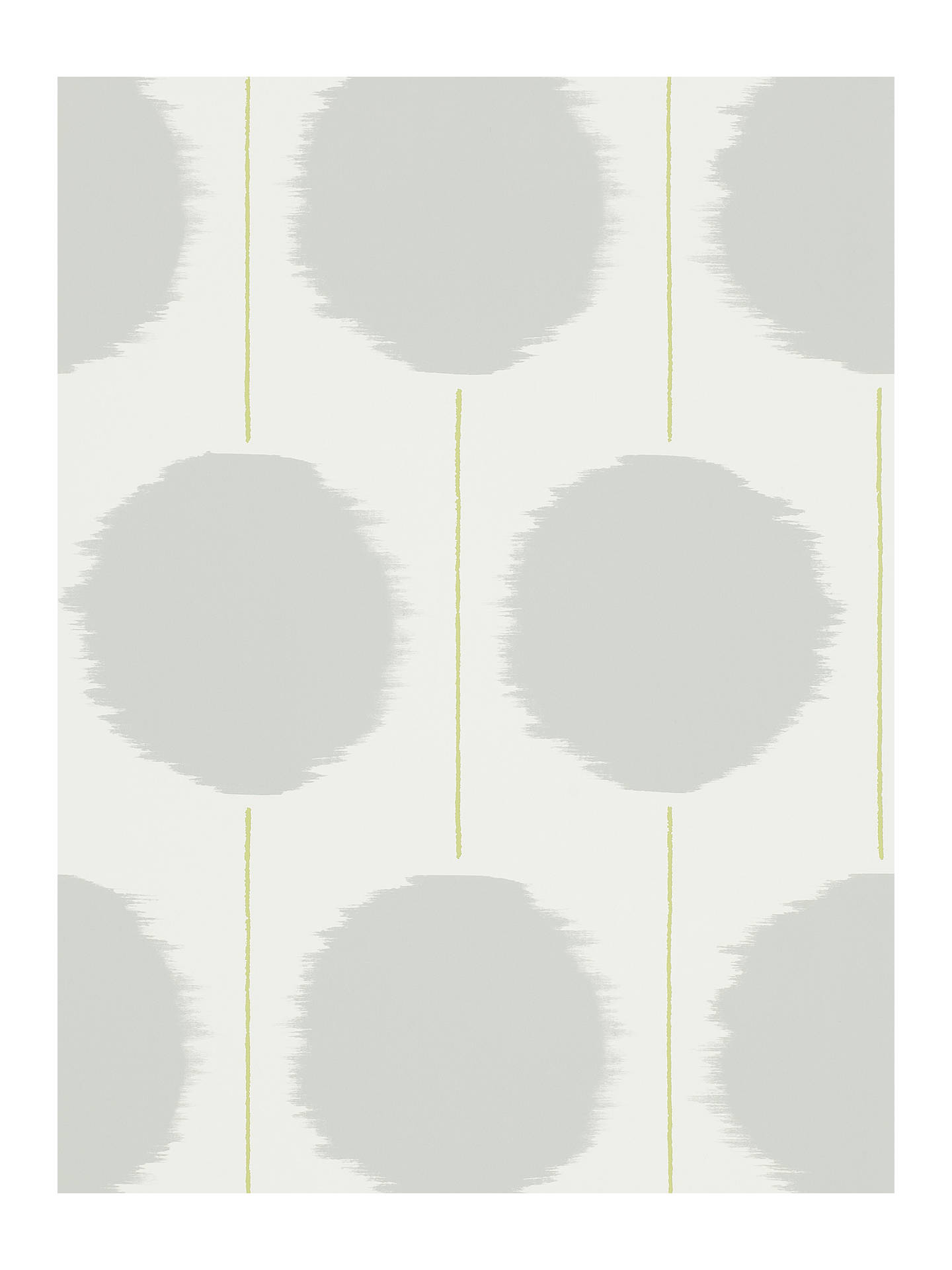 Buy Scion Kimi Paste the Wall Wallpaper, 110858 Online at johnlewis.com