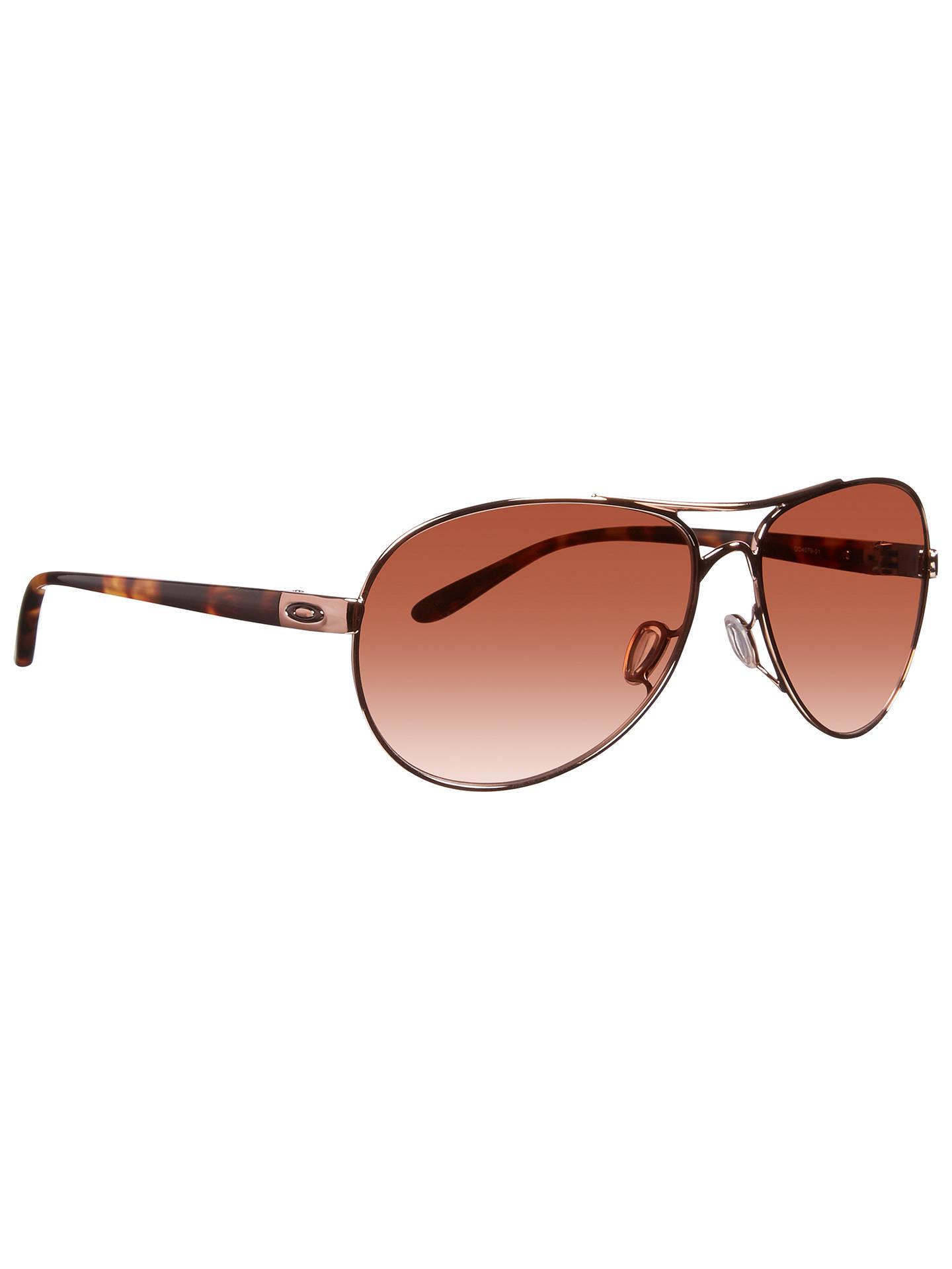 oakley feedback sunglasses clearance