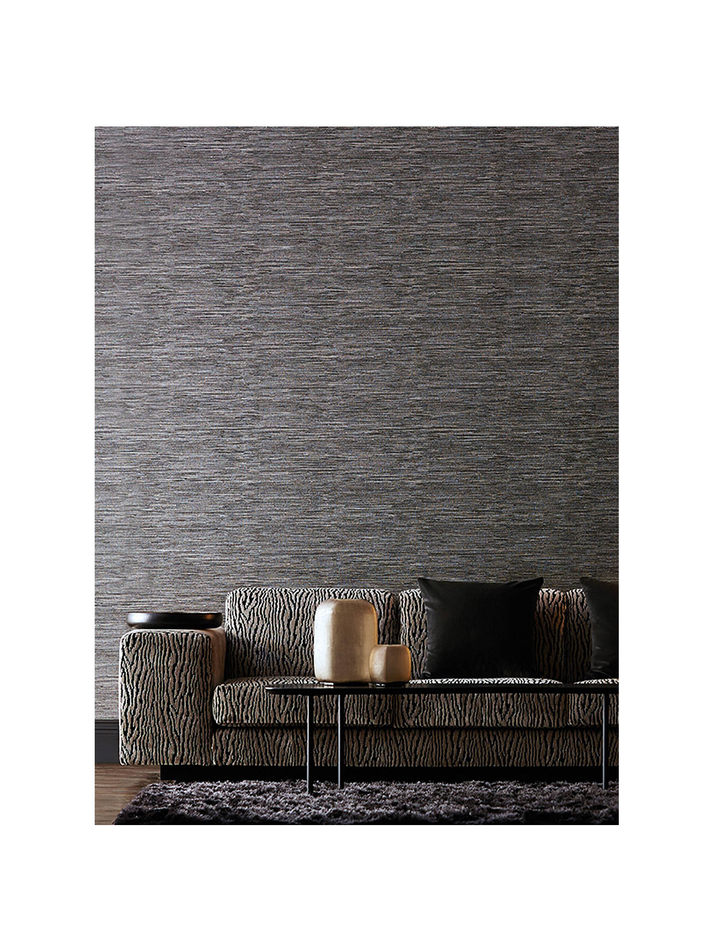 BuyAnthology Seri Wallpaper, 110769 Online at johnlewis.com
