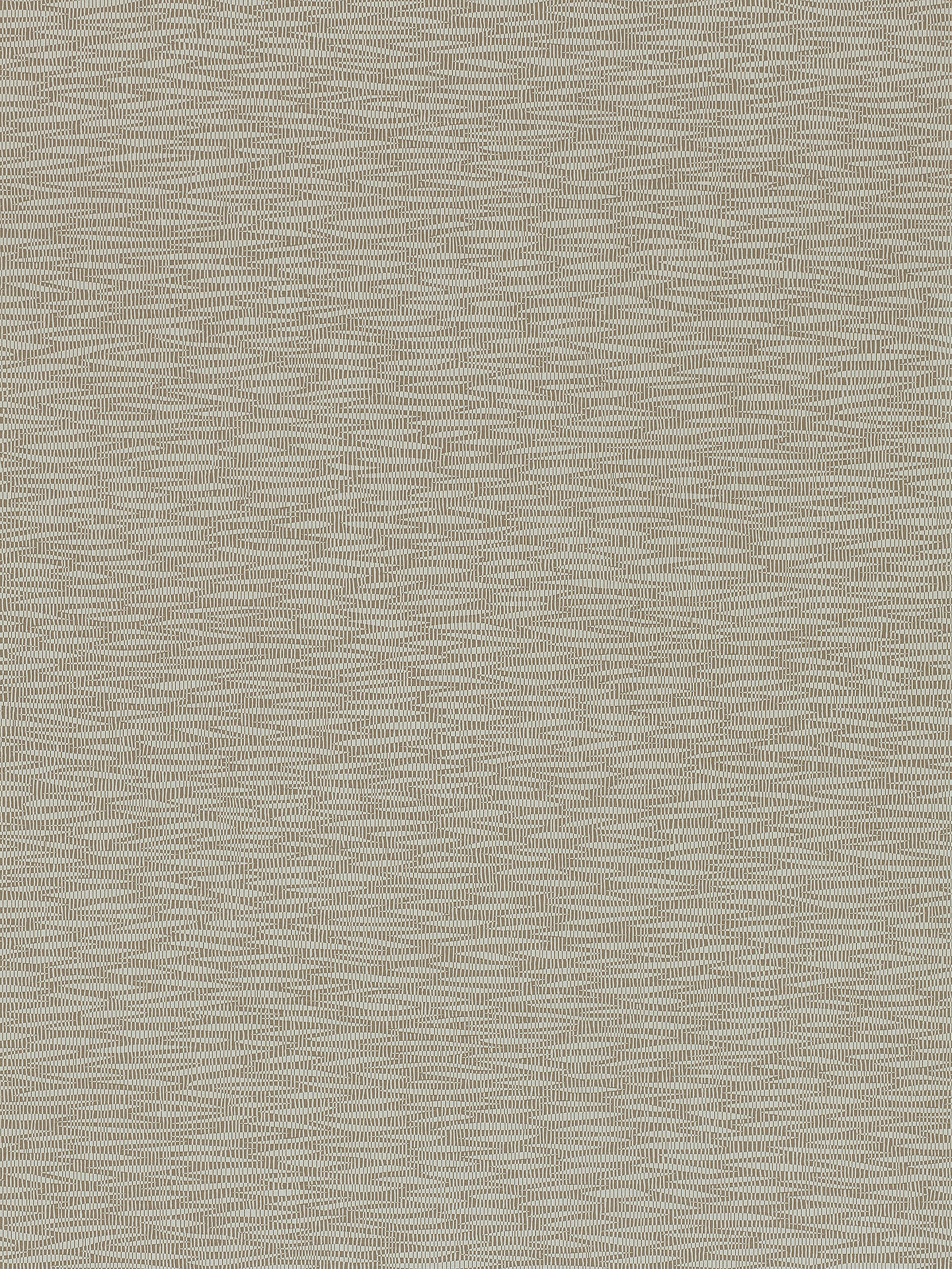 Buy Anthology Twine Wallpaper, 110806 Online at johnlewis.com