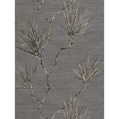 Image of Anthology Peninsula Palm Wallpaper