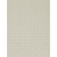 Buy Anthology Smalti Wallpaper Online at johnlewis.com