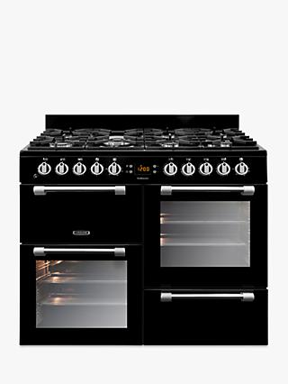 Leisure CK100G232 Gas Range Cooker