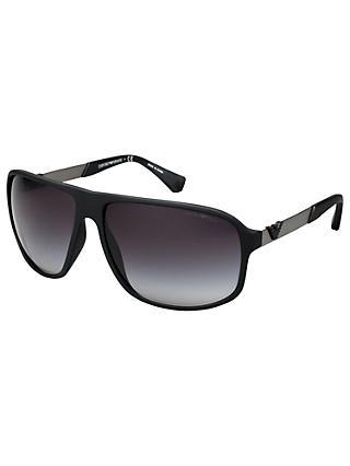 1c7a1d7d1c0 Emporio Armani EA4029 Square Sunglasses