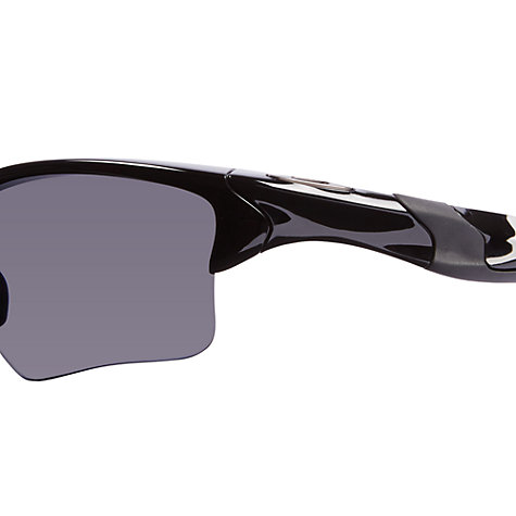 Buy Oakley OO9154 Half Jacket 2.0 XL Sunglasses Online at johnlewis.com
