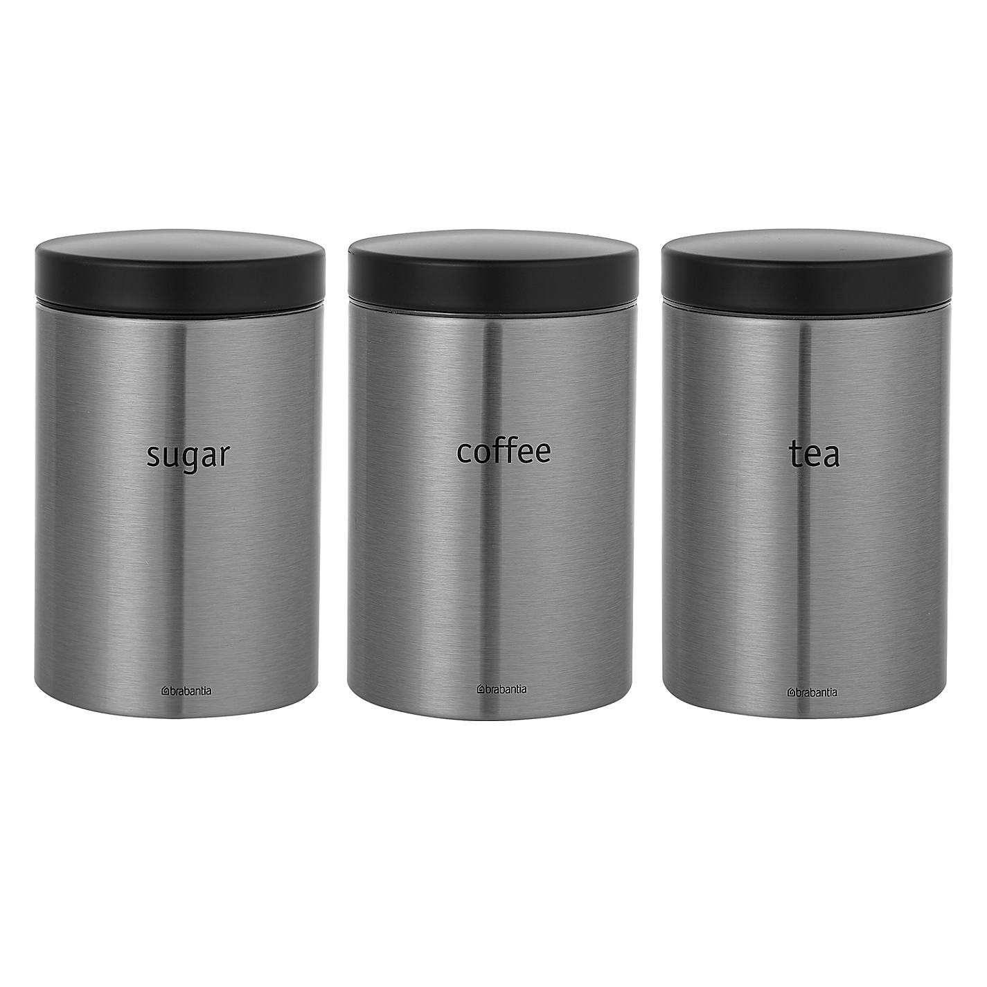 100 black ceramic kitchen canisters best 25 tea coffee black ceramic kitchen canisters canisters and jars kitchen storage john lewis