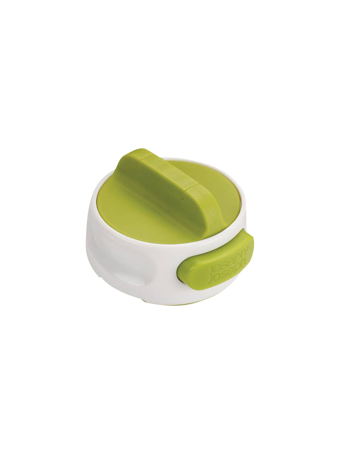 BuyJoseph Joseph Can Do Can Opener Online at johnlewis.com