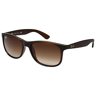 Ray-Ban 0RB4202 Andy Sunglasses
