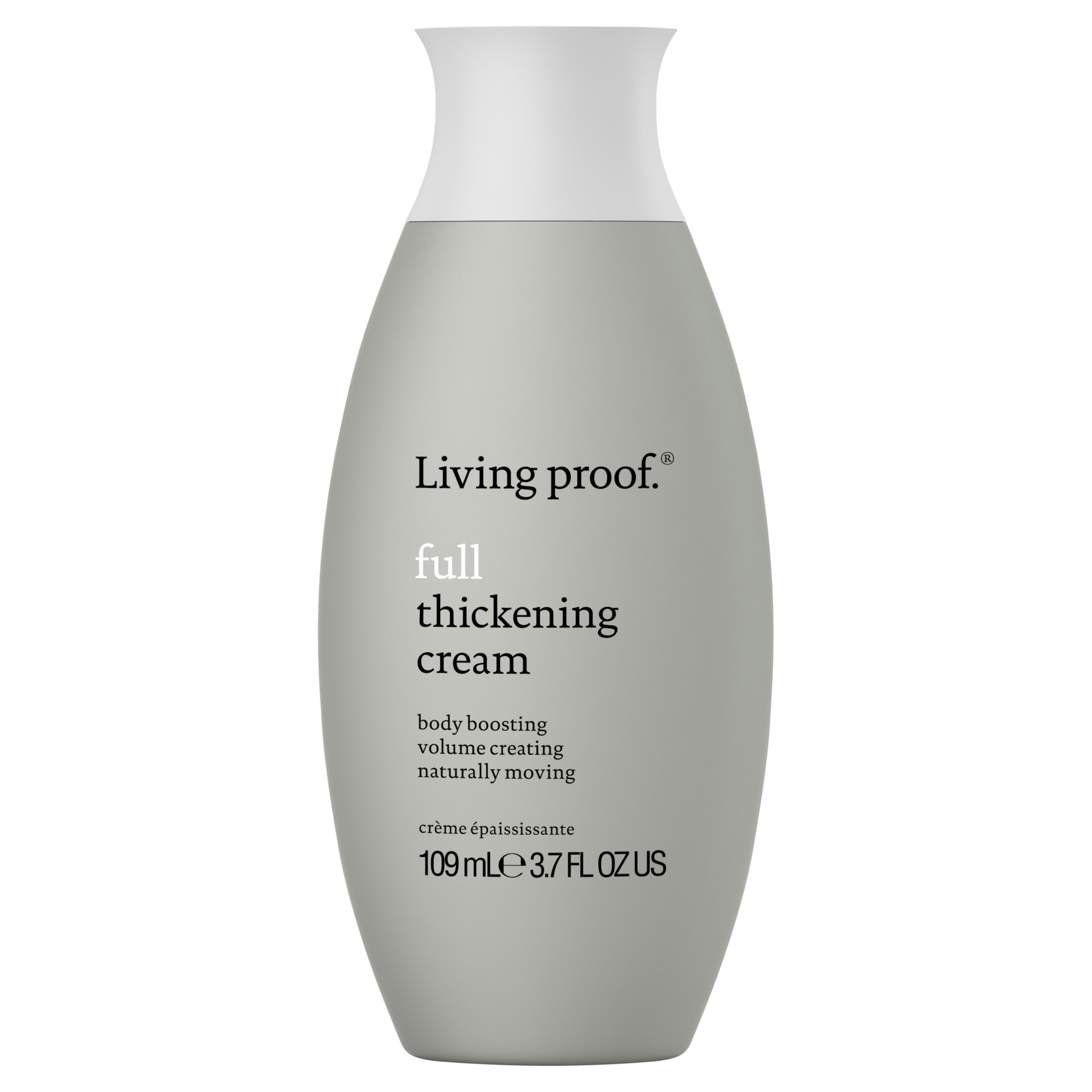 Living Proof Living Proof Full Thickening Cream, 109ml