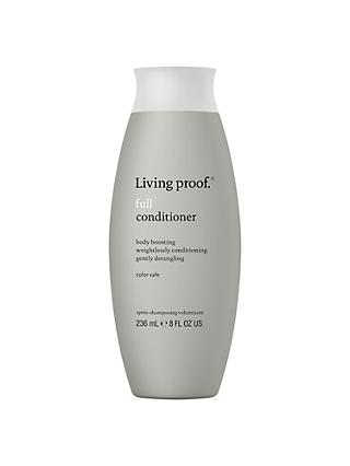 Living Proof Full Conditioner, 236ml