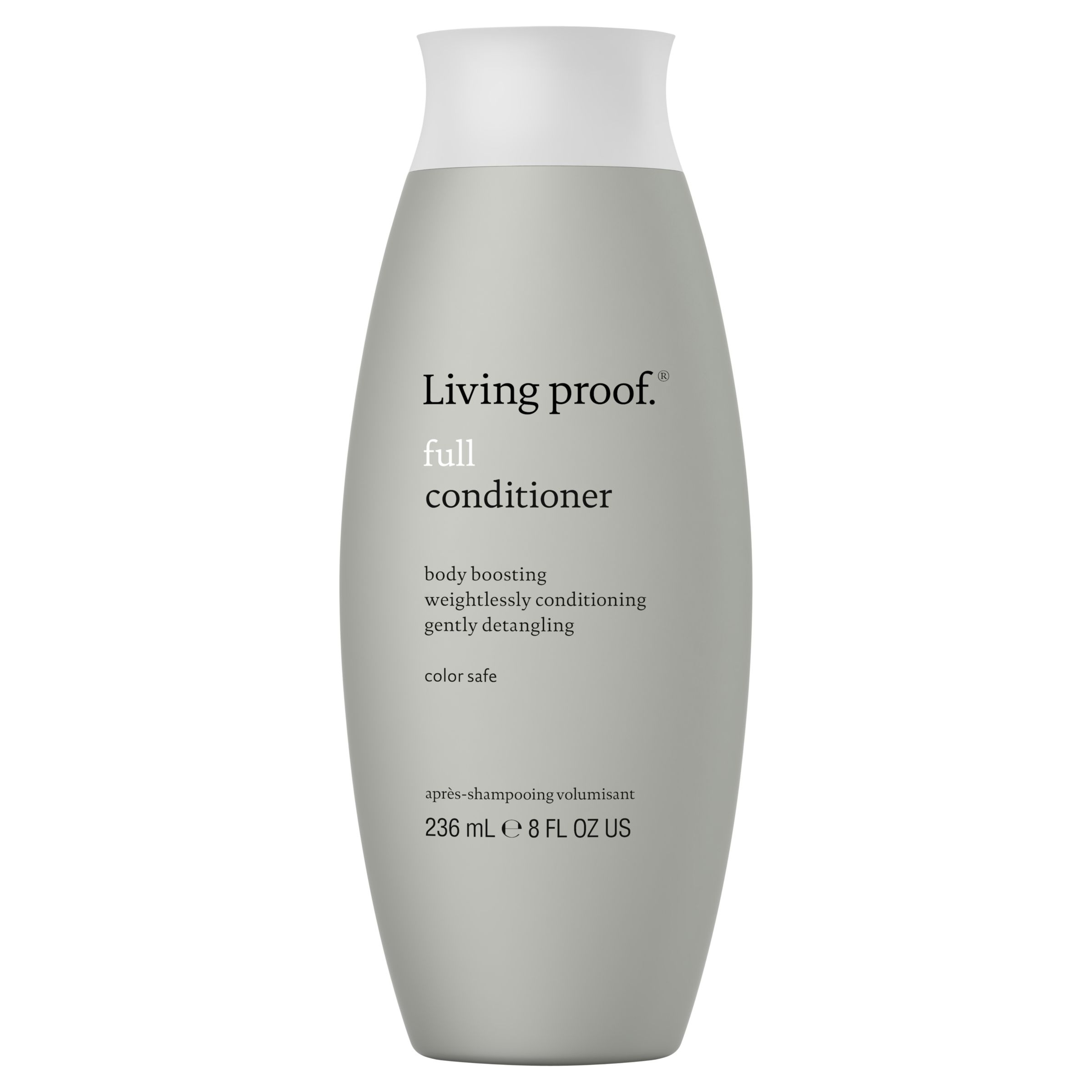Living Proof Living Proof Full Conditioner, 236ml