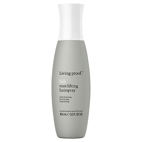 Buy Living Proof Full Root Lifting Spray, 163ml Online at johnlewis.com