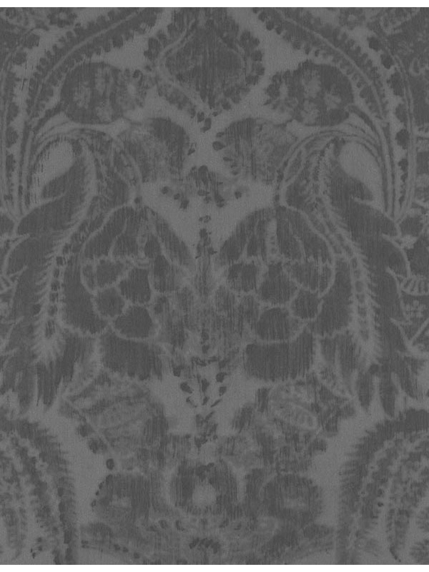 BuyAndrew Martin Kew Wallpaper, DAM5 Online at johnlewis.com