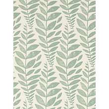 Buy Designers Guild Odhni Paste the Wall Wallpaper Online at johnlewis.com