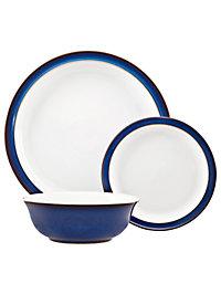 Tableware Offers