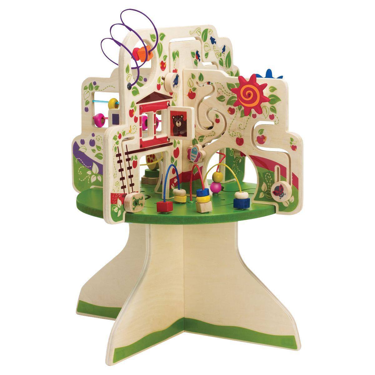 First Birthday Gifts Ideas John Lewis